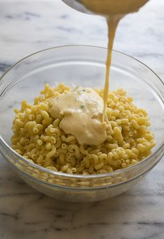 Hatch Chile Macaroni and Cheese - A Cozy Kitchen Green Chili Recipes, Mexican Food Recipes, Mexican Dishes, Chili Mac And Cheese, Macaroni And Cheese, Macaroni Pasta, Macaroni Recipes, Pasta Dishes, Food Dishes