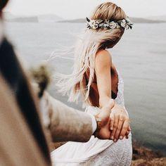 Pinterest::BriaAngelique #weddingphotography