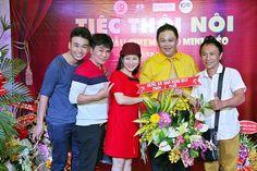 """ua 12 tháng hoạt động, Minh Béo cho biết sân khấu vẫn đang bù lỗ rất nhiều. Nghệ sĩ này ví sân khấu mình như một """"đứa con"""" bé bỏng, ốm yếu phải vất vả nuôi trong suốt 1 năm qua.   tao quan 2015: http://taoquan2015.com/ hai tet 2015: http://taoquan2015.com/hai-tet-2015/ video hai: http://taoquan2015.com/video-hai/ tu vi 2015: http://boi.vn/tu-vi-2015/"""