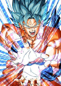 Watch Dragon Ball Super here: http://watchdragonballsuper.co