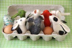 swig: méli-mélo de lapin… – hasensalat… – seven little rabbits…