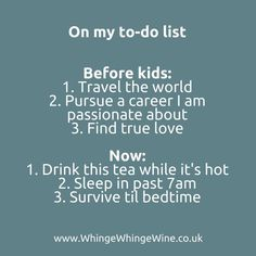 Funny and shareable parenting memes from Whinge Whinge Wine Humor Funny and shareable parenting memes from Funny Parenting Memes, Parenting Quotes, Parenting Advice, Bad Parenting, Parenting Styles, Humour Parent, Mommy Humor, Kids Humor, Baby Humor