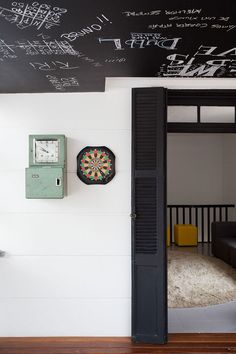 We-Hostel-in-Sao-Paulo-Brazil-Felipe-Hess-photo-Fran-Parente-yatzer-12.jpg (620×930)