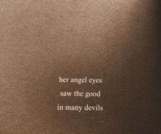 Imagen de quotes, angel, and Devil quotes angel Not everyone who claims to be an angel is angelic Devil Quotes, Angel Quotes, Dark Quotes, Soul Quotes, Woman Quotes, Lonely Quotes, Bitch Quotes, Urdu Quotes, Angel Quote Tattoo