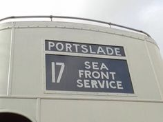 Number 17 bus - Portslade Sea Front Service Plan A Day Out, South East England, Bus Coach, Old Trains, Brighton And Hove, Coaches, Buses, Number, Trainers