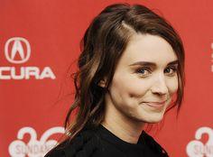 Para atriz Rooney Mara, disparidade salarial com os homens é 'frustrante'