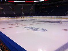 St. Louis Blues hockey @stlouisblues