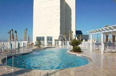 Photos of Holiday Inn Express Pensacola Beach, Pensacola Beach - Hotel Images - TripAdvisor