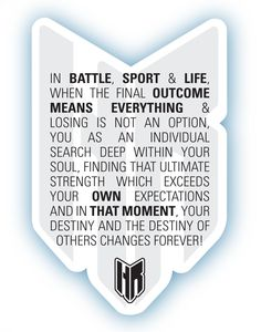 What HEADRUSH is all about!! That is your MOMENT  That is your HEADRUSH!!!