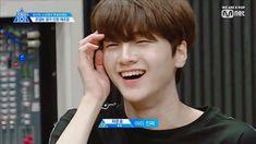 Cute Korean Boys, Kpop Boy, Cringe, Boy Groups, Rapper, Wattpad, Humor, Junho, People