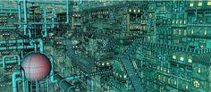multi-tier-city-vista.jpg (1453×638)