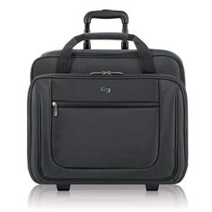 03e2a5cde 8 Best Rolling briefcases images | Rolling briefcase, Laptop bags ...