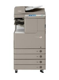 CANON MF9200 SERIES UFRII LT DOWNLOAD DRIVER