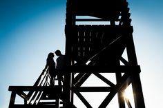 Fotografo de boda en Alicante. Preboda en Torrevieja. Más en www.albertosagrado.com