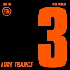 Number One Hits, Love Monster, Pet Shop Boys, The Rite, Make It Rain, Time Lords, All You Need Is Love, Record Producer, Trance