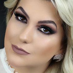 Bom dia meu povo!!!! Só uma avido: hoje de noite vou postar mais um vídeo de maquiagem!!! Estamos intensivos né?!!!  Então quem ainda não viu vai lá no blog pois ontem teve vídeo também!!!! http://ift.tt/K6CATG #makeup #make #maquillaje #maquiagem #algodãodoce #panterafeelings #panteriani