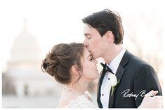 Washington DC Wedding Photographer | The Mayflower Washington DC Proposal Photography, Wedding Photography Tips, Engagement Photography, Love Photos, Cool Pictures, Couple Photos, Perfect Image, Perfect Photo, Washington Dc Wedding