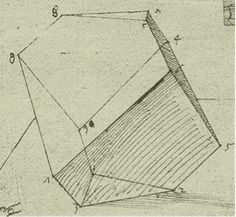 Dürer's polyhedron: 5 theories that explain Melencolia's crazy cube