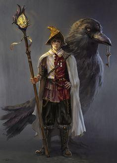 lp ysg,Маги(Fantasy),Fantasy,Fantasy art,art,арт,красивые картинки