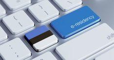 Финансовые услуги, такие как PayPal, часто ограничены в некоторых странах. Например, жителям Украины, Азербайджана, Армении, Беларуси, Кыргызстана, Таджикистана, Туркменистана и Узбекистана запрещено принимать средства на PayPal-аккаунт , но Эстония предлагает электронное резидентство, чтобы...