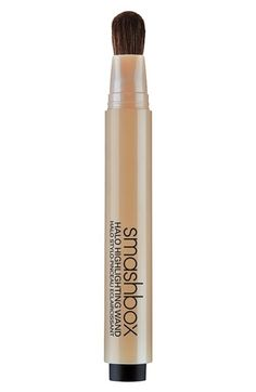 Smashbox 'Halo' Highlighting Wand | Nordstrom - StyleSays