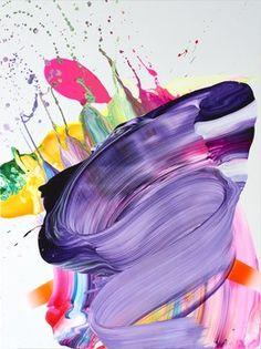 ART - Yago Hortal, 'SP 65,' 2014, Galeria Senda