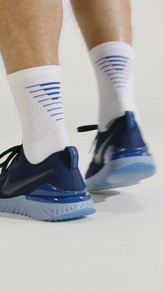 a8975ab371b30 Epic React Flyknit 2 Men s Running Shoe. Nike.com