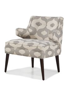 Younger Furniture | Avenue 62 In Action! | Pinterest | Chairs, The Ou0027jays  And Furniture
