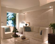 Altman Sofa
