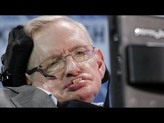Stephen Hawking Death Anniversary: Books and Quotes by the Famed Theoretical Physicist Stephen Hawking Death, Physicist Stephen Hawking, History Of Time, Under The Shadow, Charles Darwin, Quantum Mechanics, Science, Equality, People