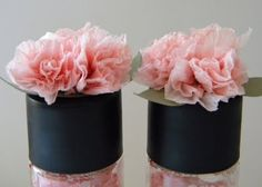 homework: today's assignment - be inspired {creative inspiration for home and life}: Etceteras: sugar scrub and pretty packaging