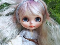 Little Didee | It has been a while since I last posted, been… | Flickr