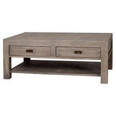 Urban Barn offers a range of rustic, modern, industrial & country cottage style end tables. Shop Canada's largest selection of side tables online now. Contemporary Furniture Stores, Modern Furniture, Home Decor Furniture, Living Room Furniture, Urban Barn, Contemporary Classic, Modern Coffee Tables, Home Living Room, End Tables