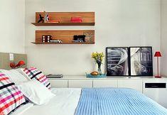 09-apartamento-em-ipanema-organizado-com-marcenaria.jpeg (600×414)