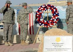 """""""We Will Never Forget"""" — Memorial Mapping: Transnational Memorials We Will Never Forget, Monuments, Memories, Memoirs, Souvenirs, Remember This"""