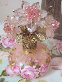 Perfumes for women, Mens Perfume, Perfume gift sets, Ladies perfume, Womens perfume, Mens fragrances,Sexy Perfume, Valentine's Day Perfume, Roll-On Perfume Oil - via etsy,Perfume Legends