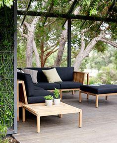 105 best outdoor furniture images on pinterest backyard furniture rh pinterest com eco outdoor furniture adelaide eco outdoor furniture brisbane