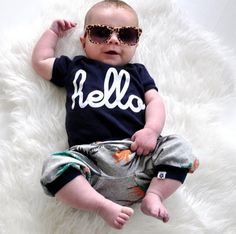 TIP: NIEUWE WEBSHOP THIS COOL KID - Kindermodeblog.nl