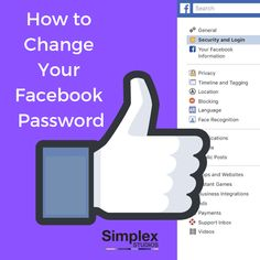 Contact Number:1-802-327-8055 If you are getting some high information related to change Facebook password so you never panic you can any time to contact on this valid number. Account Recovery, Save Changes, Website Services, Facebook Users, Web Browser, Fix You, Connect, Knowledge