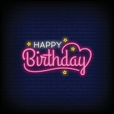 Happy Birthday Images, Pictures, Quotes & Wishes Happy Birthday Love Quotes, Happy Birthday Wishes For A Friend, Happy Birthday Posters, Happy Birthday Text, Happy Birthday Wallpaper, Happy Birthday Pictures, Happy Birthday Messages, Happy Birthday Greetings, Happy Brithday