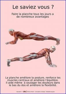 Page Produits   Amano'Hilot - Thérapeute énergétique - Magnétiseur - Massage