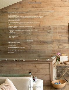 Amazon.com: Undecorate: The No-Rules Approach to Interior Design (9780307463159): Christiane Lemieux, Rumaan Alam: Books