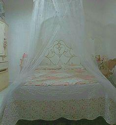 Mi habitación, diseñada por mi😍