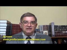 O Trabalho e Atributos do Ganhador de Almas – Escola Bíblica no seu Lar - EBDWeb