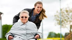Energy Boosting Tips for Seniors Some days you feel more energy than other days. Aging brings with it many challenges, including muscle stiffness and loss of energy. Home Health Care, How To Wake Up Early, Social Events, Falling Down, Health And Wellbeing, Senior Photos, Royalty Free Images, Rain Jacket, Champion