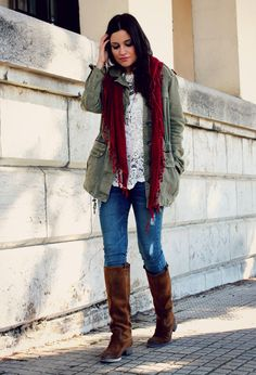 14 Late Winter Style Collections You Will Love