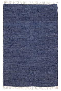 Jotex, 299kr. CINA trasmatta - enfärgad 70x150 cm Textiles, Rugs, Bomull, Halloween, Home Decor, City, Farmhouse Rugs, Decoration Home, Room Decor