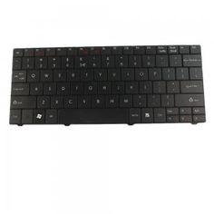 Acer Aspire One 751h-1279 Laptop Keyboard