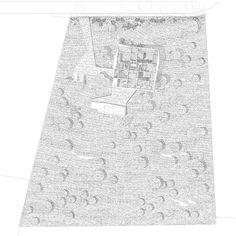 47_teda-arquitectes---can-jaime-i-nisabelle---17.jpg (630×630)