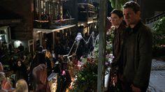 Watch Jack Reacher: Never Go Back | Movie & TV Shows Putlocker | Vumoo Movie